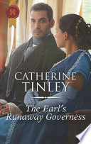 The Earl s Runaway Governess