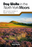 Day Walks in the North York Moors