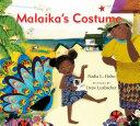 Malaika's Costume Pdf/ePub eBook