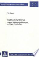 Vergilius Columbianus