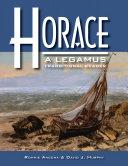 Horace A LEGAMUS Transitional Reader