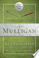 Read Online The Mulligan For Free