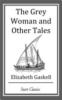 The Grey Woman and Other Tales Pdf/ePub eBook