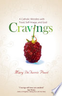 Cravings Book PDF