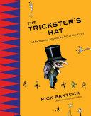 The Trickster's Hat Pdf/ePub eBook