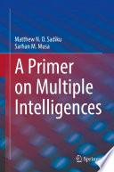 A Primer on Multiple Intelligences