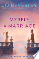 Merely a Marriage