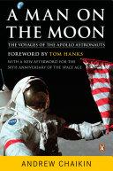 A Man on the Moon Pdf/ePub eBook