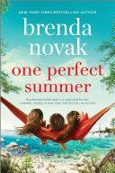 One Perfect Summer Pdf/ePub eBook