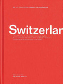 Collection Of Swiss Art In Five Chapters