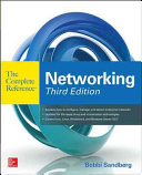Networking The Complete Reference  Third Edition