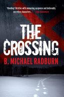 The Crossing ebook