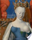 The Renaissance Nude