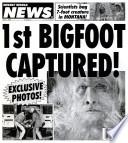 Jun 1, 1999