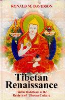 Tibetan Renaissance