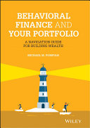 Pdf Behavioral Finance and Your Portfolio Telecharger