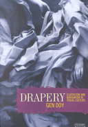 Drapery: Classicism and Barbarism in Visual Culture - Seite 238