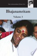 Bhajanamritam 3