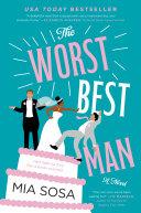 The Worst Best Man Pdf/ePub eBook