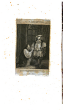 Страница 114