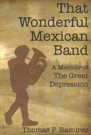 That Wonderful Mexican Band