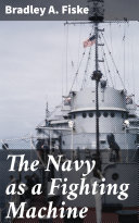 Pdf The Navy as a Fighting Machine