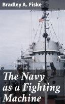 The Navy as a Fighting Machine Pdf/ePub eBook