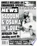 24 Jun 2003