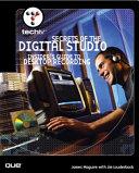 Techtv s Secrets of the Digital Studio Book