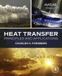 Heat Transfer Principles and Applications Pdf/ePub eBook