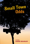 Pdf Small Town Odds