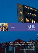 Living In Singapore - Nightlife Pdf/ePub eBook