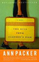 Pdf The Dive from Clausen's Pier