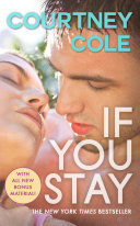 If You Stay Pdf/ePub eBook