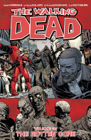 The Walking Dead Vol  31