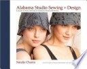 Alabama Studio Sewing + Design