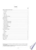Kentucky s Timber Industry Book