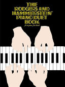 Rodgers and Hammerstein Piano Duet Book
