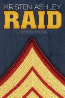 Raid [Pdf/ePub] eBook