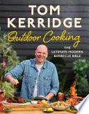 Tom Kerridge s Outdoor Cooking
