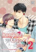 Don   t Be Cruel  plus   Vol  2