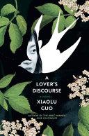 Pdf A Lover's Discourse Telecharger