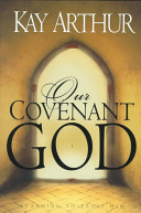 Pdf Our Covenant God