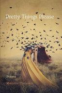 Pretty Things Please Pdf/ePub eBook