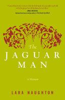 Pdf The Jaguar Man Telecharger