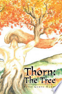 Thorn  The Tree