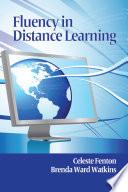 Fluency In Distance Learning