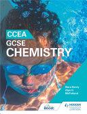 CCEA GCSE Chemistry