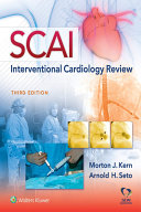 Pdf SCAI Interventional Cardiology Review Telecharger