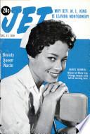 Dec 17, 1959